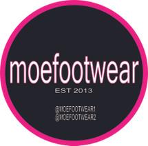 moefootwear