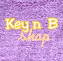 Key n B shop