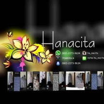 hanacita collection