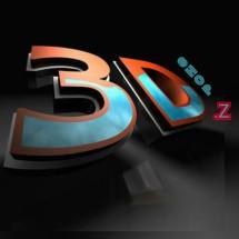 3DzShop