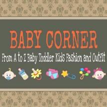 BabyCornerJkt