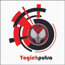 YogieTFSurabaya