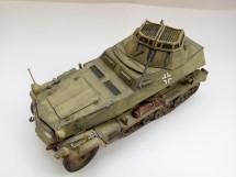 VL model kit