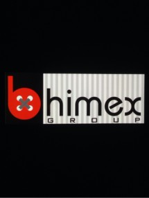 bhimex group
