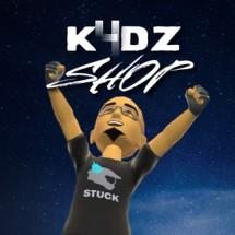 k4dz shop