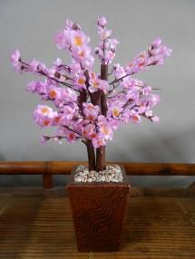 Kawaii Florist