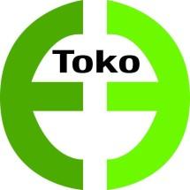 Toko E