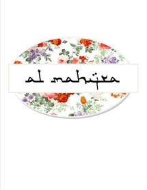 Al Mahyro Collection