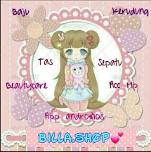 Billashop28