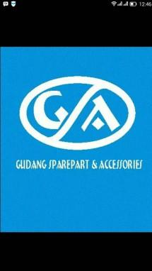 G S A
