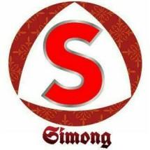 Simong Store Indonesia