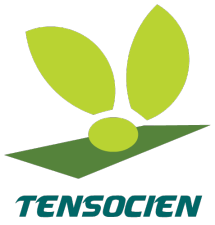 Tensocien shop