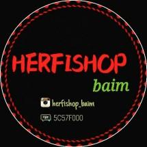 herfishop