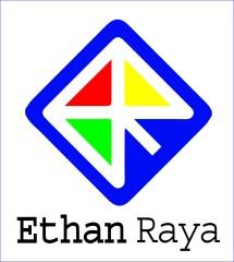 ETHAN RAYA