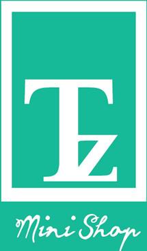 Tozca Mini Shop