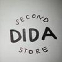 DIDADIVA'S SHOP