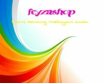 feyza_olshop