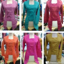 fashionshop7