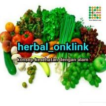 Herbal_onklink