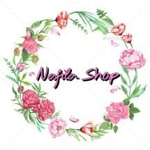 Nafila Shop