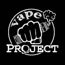 Vape Project