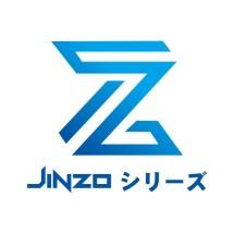 Jinzo Series