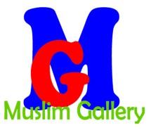 muslimkoleksi