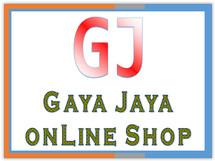 Gaya Jaya onLine Shop