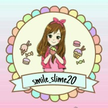 @Smile_Slime20