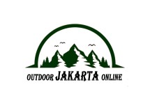 Outdoor Jakarta Online