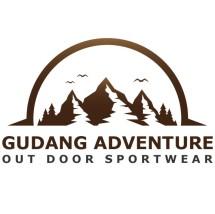 Gudang Adventure