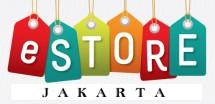 E-store Jakarta
