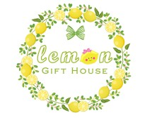 Lemon Gift House