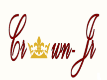 CROWN-JR