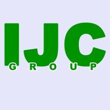 IJC group