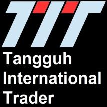 Tangguh International