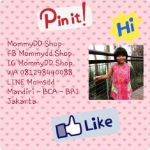 MommyDD Shop