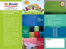 Muradoku