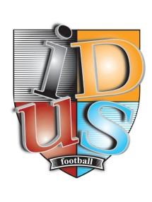 iDus Football