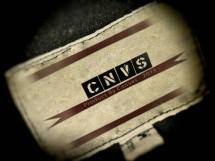 CNVS shop
