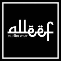 Alleefmuslimwearciputat