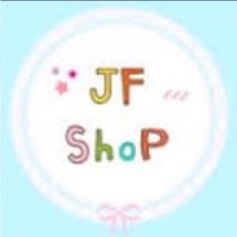 """""""JF shop"""""""