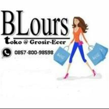 BLours