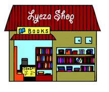 Lyeza Shop