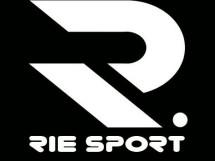 rie online shop