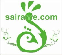 house of sairame