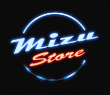 Mizu Store