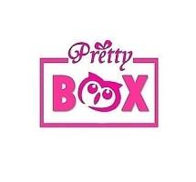 Prettybox-sub
