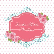 Luisha shop