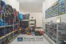 Malang Camp